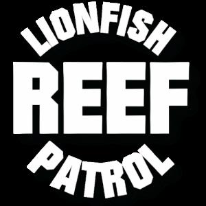 Lionfish Game